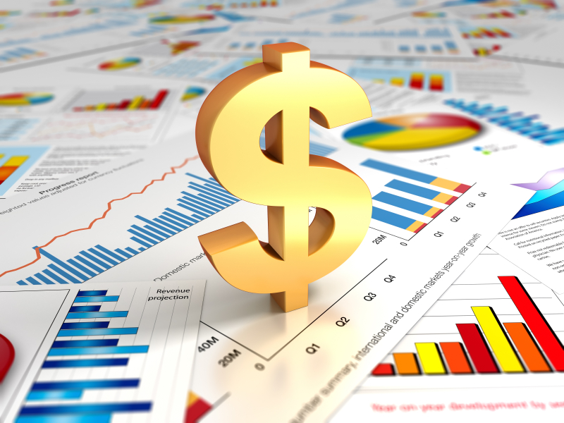 Foreign Exchange Investing Made Simple