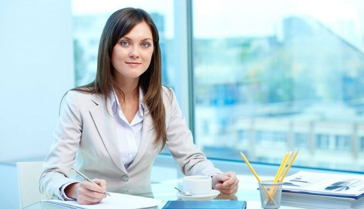 Quick Loans For Bad Credit