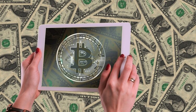 Buying & Selling Bitcoin