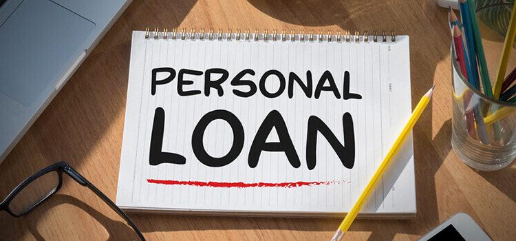 Personal Loan 6